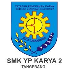 SMKYPK2