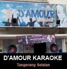 damor