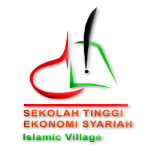 islamicvillahe