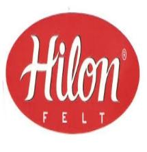 pt hilon