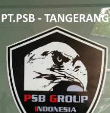 ptpsb