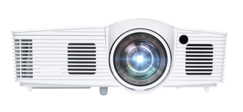 jasa service projector tangerang